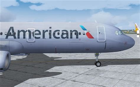 American airlines a321 sharklets fsx download - Married-texan gq